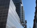 B\'Tower - Rotterdam