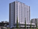 Courtyard by Marriott Hotel - Amsterdam 2