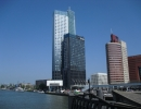 De Maastoren - Rotterdam