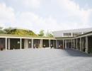De Vonk - Knokke Heist 2