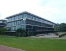 Kromhout Kazerne - Utrecht