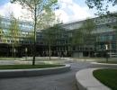 Ministerie van Financien - Den Haag