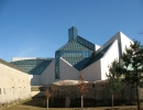 musee-d\'art-moderne-luxembourg